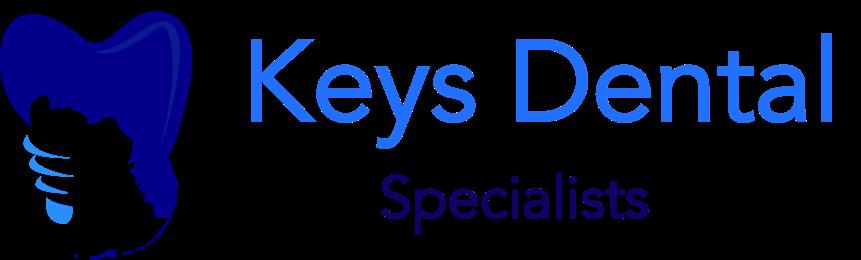 Keys Dental Specialists
